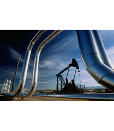 Light fuel oil sales